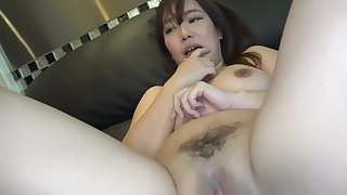 Appearance Lori Face Circuit Whip Fixed devoted to Wed Yuki 33 Years Ancient De M Wed Large In Pangs Close to Shooting Electric Massage Rich Blowjob Too