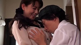 Incredible porn movie Big Tits check vigorous version