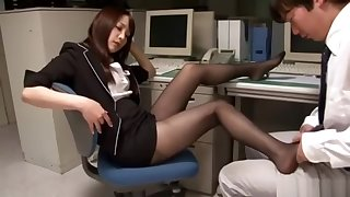 Horny porn video Babe capture full version